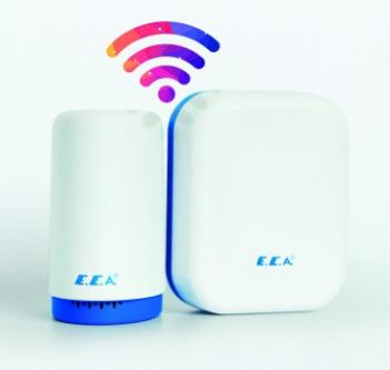 Uyumlu KombilerTüm kombiler, Ekran Mobil Uygulama ve Web Sitesi, Bağlantı Kablosuz, ProgramlamaUygulama Üzerinden Programlama.