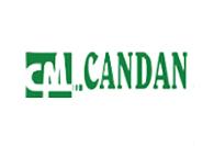1979 yılında Ercan Pres Döküm San. Adı altında faaliyete başlayan, daha sonra 1997 yılında Candan Makina Yedek Parça San. ve Tic Ltd. Şti adını alarak kurumsallaşan firmamız, bilgi ve birikimlerini tecrübesi ile birleştirip yaptığı yatırımlar ile sektöründe Türkiye'nin lider markası olmuştur.