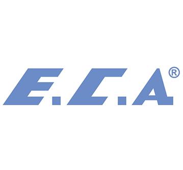 E.C.A Armatür Ürünleri