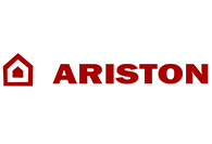 Ariston, dünyanın dört bir yanında verimli ve yüksek kaliteli konfor çözümlerini İtalyan tasarımı ile buluşturarak sunan uluslararası bir ısıtma ve su ısıtma uzmanıdır.