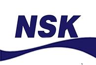 NSK'nın temelleri, 1965 yılında Öznur Pres olarak pres, baskı ve metal ürünler üretimi ile atılmış, 2000 yılından itibaren ürettiği armatürleri NSK markası ile iç pazarda müşterilerine sunmaya başlamıştır. NSK, 2006 yılı itibariyle ihracat pazarlarında da seçkin markaların arasında yerini almıştır.