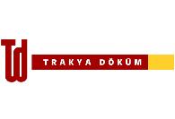 Trakya Döküm dünya standartlarında, ISO/TS 16949 belgeli otomotiv, beyaz eşya, hidrolik, demiryolu, inşaat ve diğer sektörlerin ihtiyaçlarına yönelik, sfero, gri ve temper dökme demirden mamul ham ve işlenmiş parça üretimi yapan bir Disamatik dökümhanesidir.