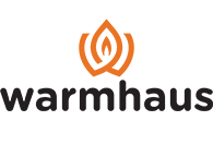 1996 senesinde bir Beyçelik Holding iştiraki olarak kurulan Warmhaus, ısıtma alanındaki üretim kapasitesiyle Türkiye'nin en büyük beş firmasından biridir.